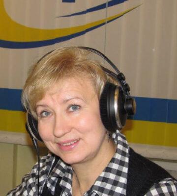 https://www.uahhg.org.ua/wp-content/uploads/2020/03/Бабич-М.Г.-360x400.jpg
