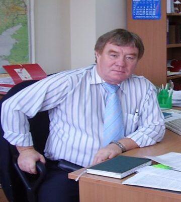 https://www.uahhg.org.ua/wp-content/uploads/2020/03/Яковлев2-360x400.jpg