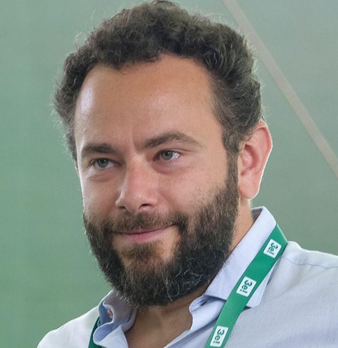 Олександр Дубінський (фото: https://ua.112.ua/profiles/oleksandr-dubynskyi-2822.html)